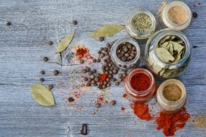 spices-2548490_1280