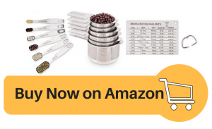 Link to our measuring cups and spoons