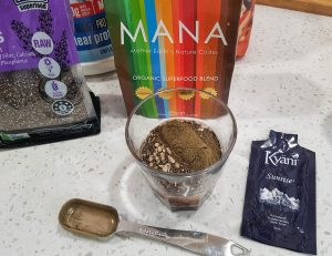 superfoods for bariatric breakfast kyani