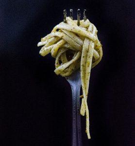 make your own Lemon pepper seasoning